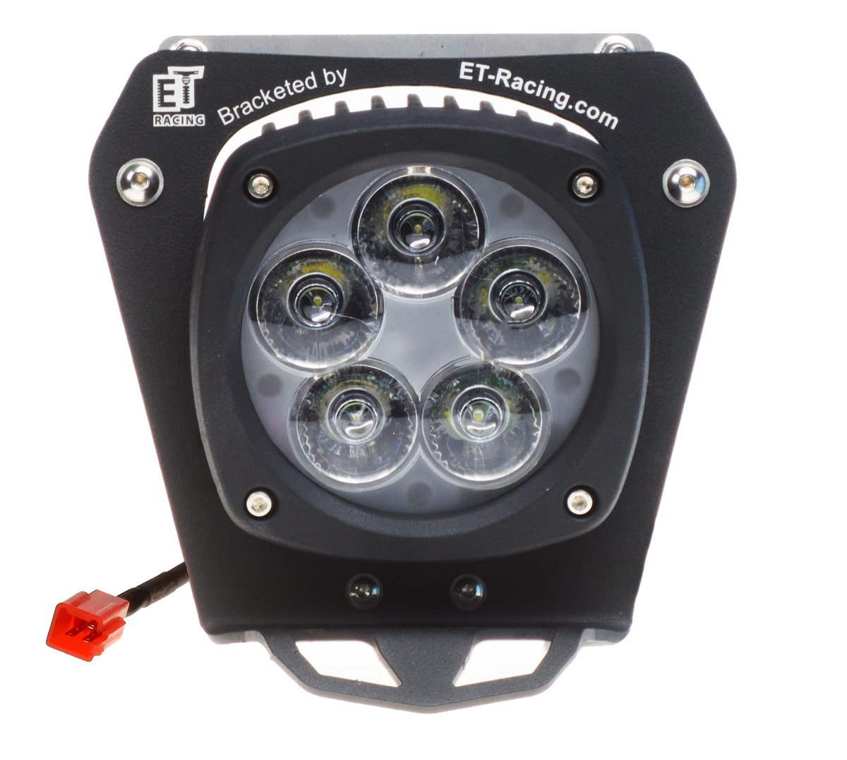 Led Lamp BB.5 for KTM EXC 2018-19 with fuel injection